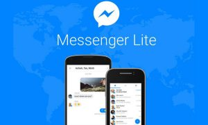 Facebook-adds-Video-Chat-option-in-Messenger-Lite--feat