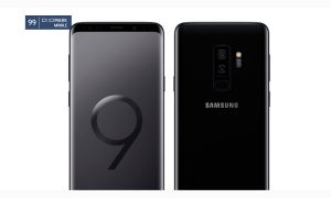 Galaxy-S9+-score-by-DXOmark-feat