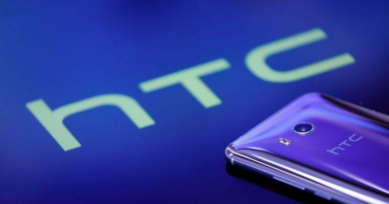 HTC-Desire-12-Plus-feat