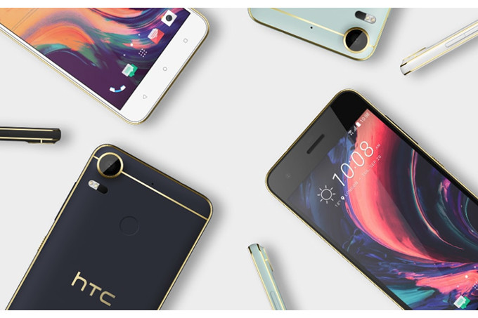 HTC-Desire-12-Plus-rumored-to-come-alongside-the-regular-model
