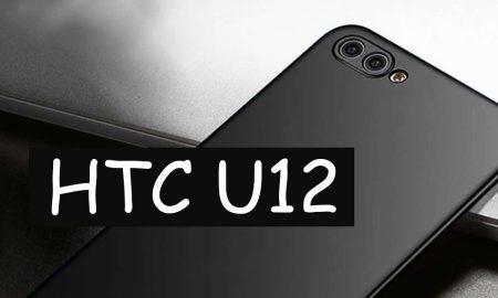 HTC-U12-YockTec-Renders-5