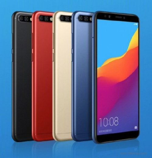 Honor-7C-official-image-1