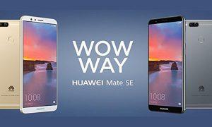 Huawei-Mate-SE-feat