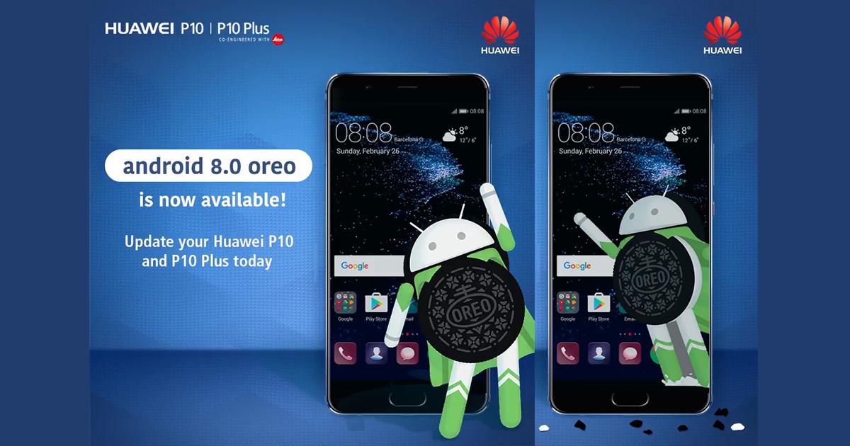 Huawei-P10-P10-plus-OREO-8-feat