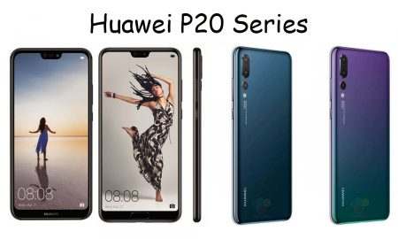 Huawei-P20-Pro-back-New-Colours-feat