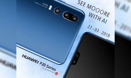 Huawei-P20-Series-teaser---feat