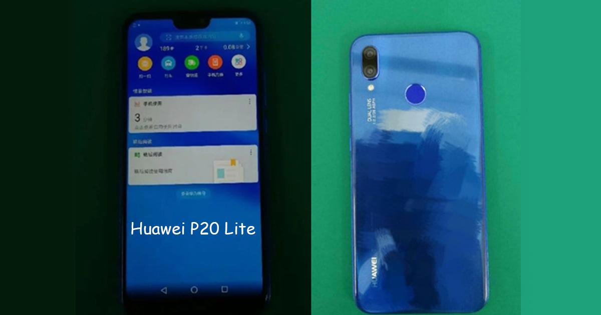 Huawei-P20-lite-blue-photo-leak-feat