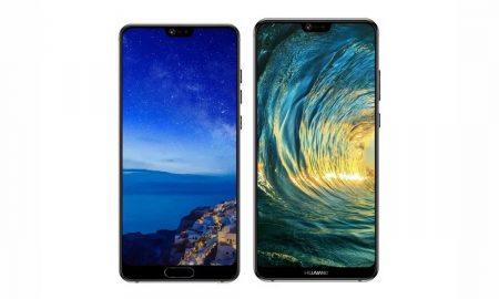 Huawei-P20-pro-render-front-feat