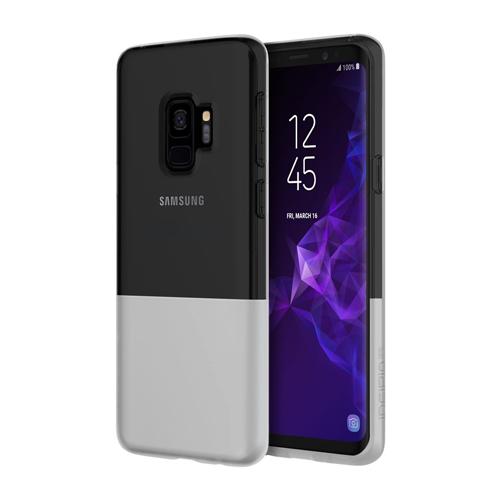 Incipio NGP case S9 S9+
