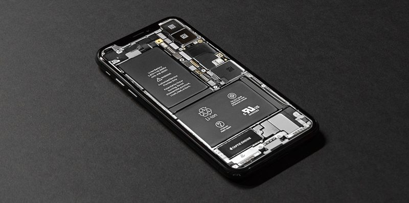 Make-your-old-iphone-feel-like-new_03 iFixit