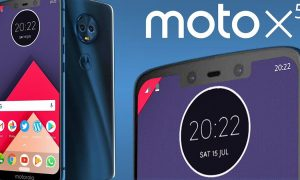 Moto-X5-feat