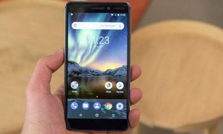 Nokia-6-2018-Front