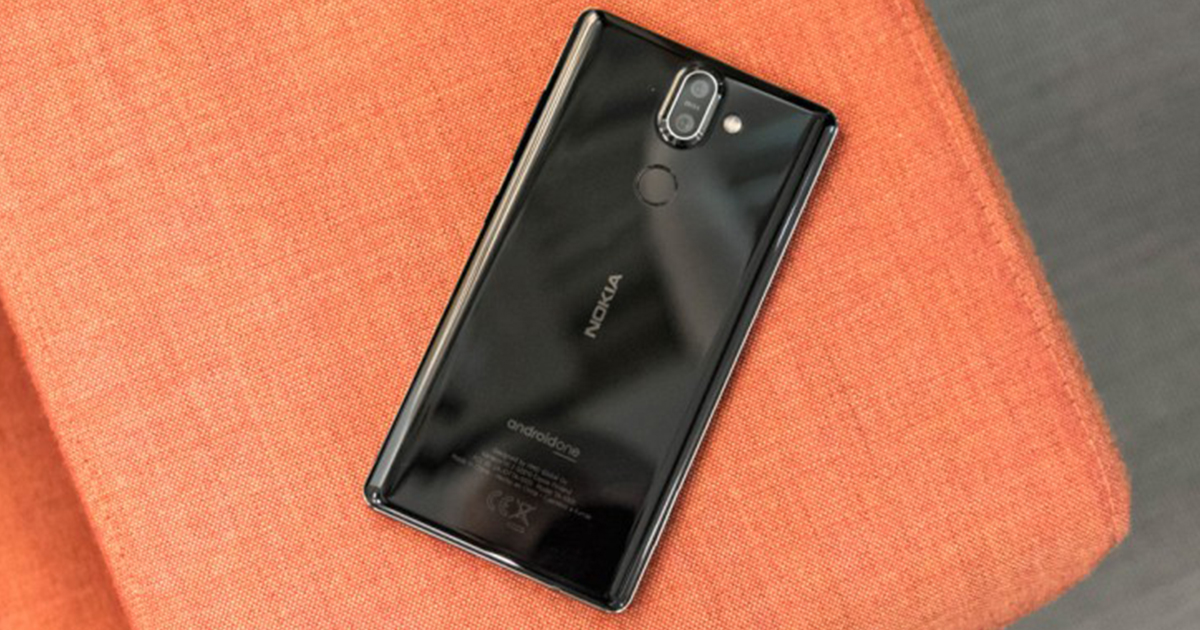 Nokia-8-Sirocco-back-feat