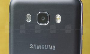Samsung-Galaxy-J8-leaks-out-ahead-of-official-unveiling-feat
