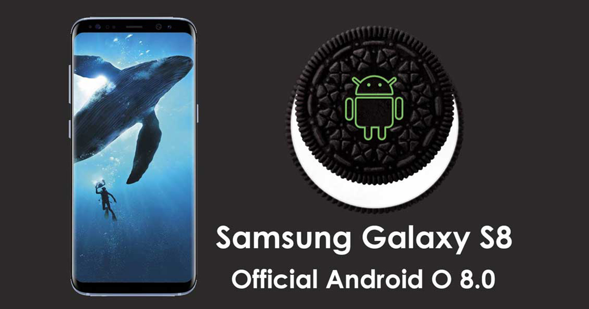 Samsung-Galaxy-S8-Official-Android-O-8