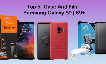 Top-5-Case-and-Film-for-S9-S9+