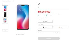 Vivo-V9-price-in-India-feat