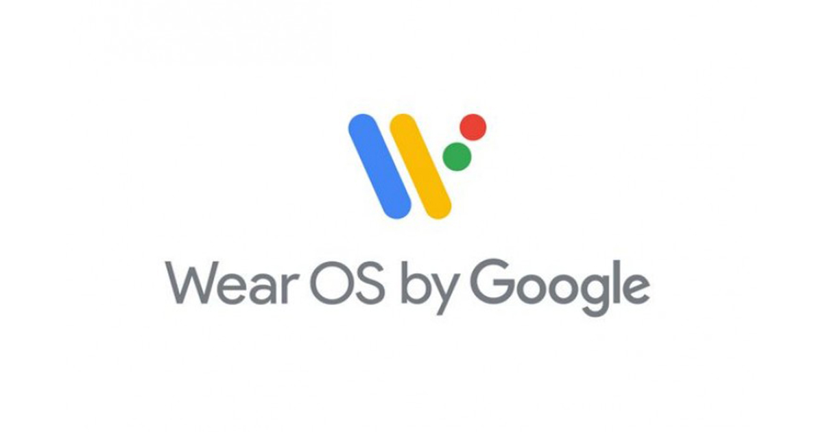 Wear OS by-Google-logo