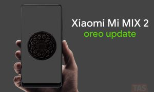 Xiaomi-Mi-Mix-2-OREO-update-feat