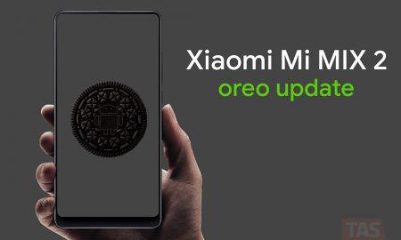 Xiaomi-Mi-Mix-2-OREO-update-feat