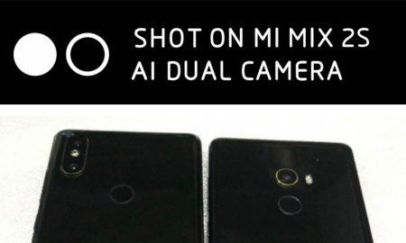Xiaomi-Mi-Mix-2s-feat