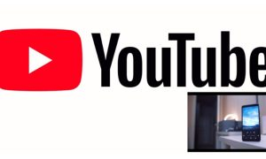 Youtube Picture in Picture on web
