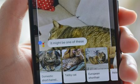 google-assistant-google-lens-feat