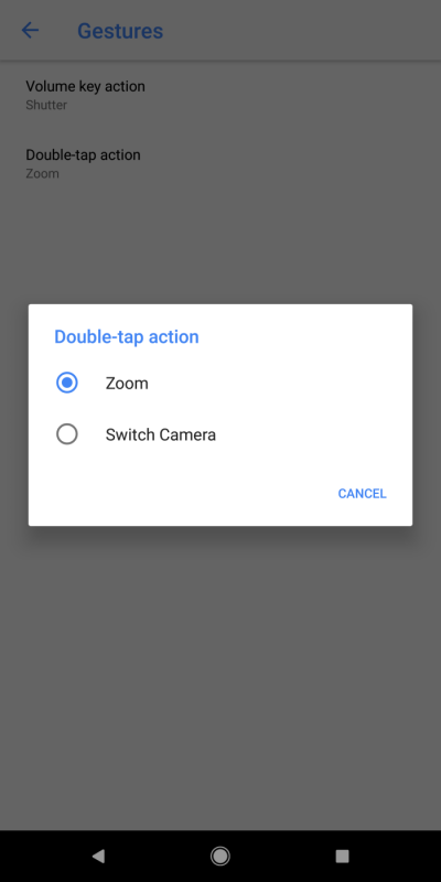 google-camera-5-2-settings-double-tap