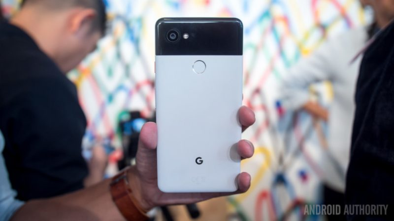 google-pixel-2-and-pixel-2-xl-hands-on-aa-17-of-23-840x472