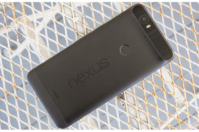 nexus-6p-back