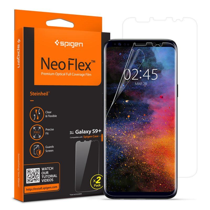 nexus2cee_title2_S9_neoflex01 spigen s9