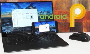use-your-android-device-as-second-monitor-for-your-windows-