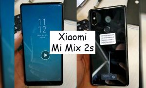 xiaomi-mi-mix-2s-feature