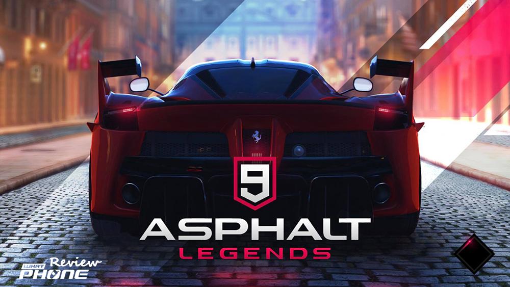 Asphalt-9-Legends-review_01