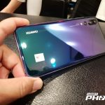 Huawei P20 Pro preview - 10