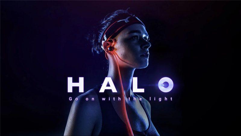 Meizu Halo Earphone - 1