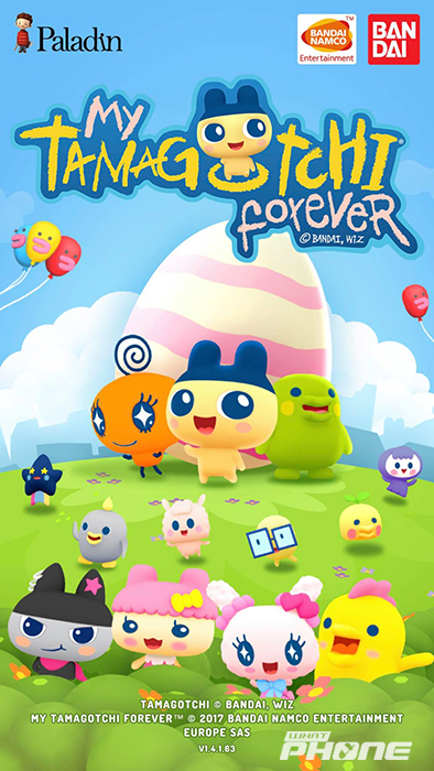My-Tamagotchi-Forever_review_01