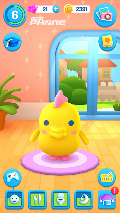 My-Tamagotchi-Forever_review_02