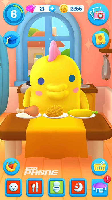 My-Tamagotchi-Forever_review_03
