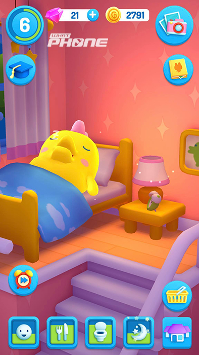 My-Tamagotchi-Forever_review_05