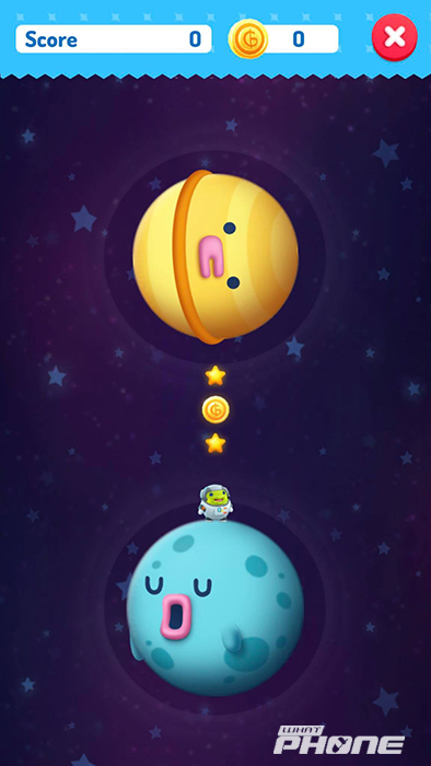 My-Tamagotchi-Forever_review_06
