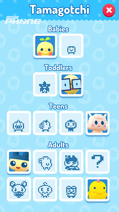 My-Tamagotchi-Forever_review_11