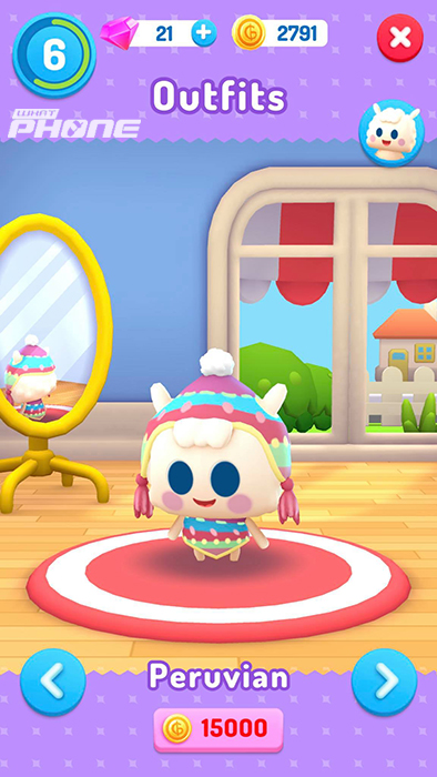 My-Tamagotchi-Forever_review_12