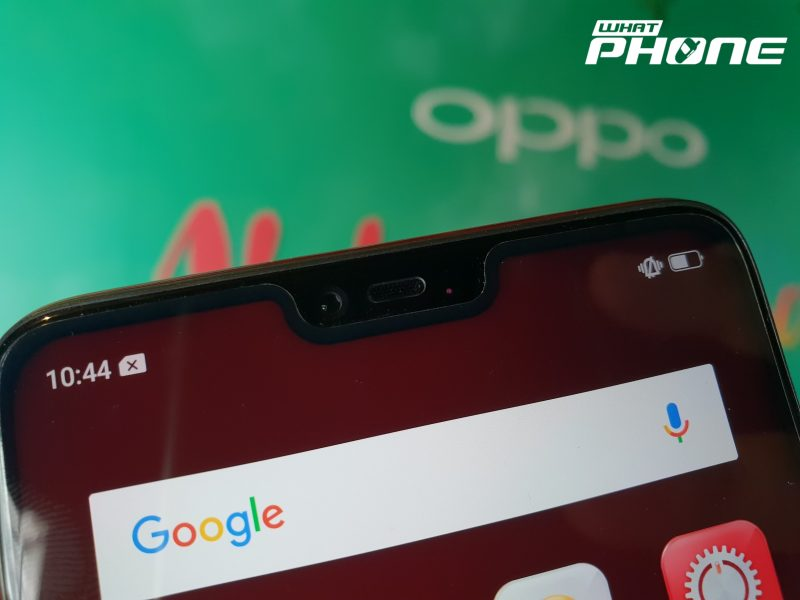 Oppo F7 Preview (23)