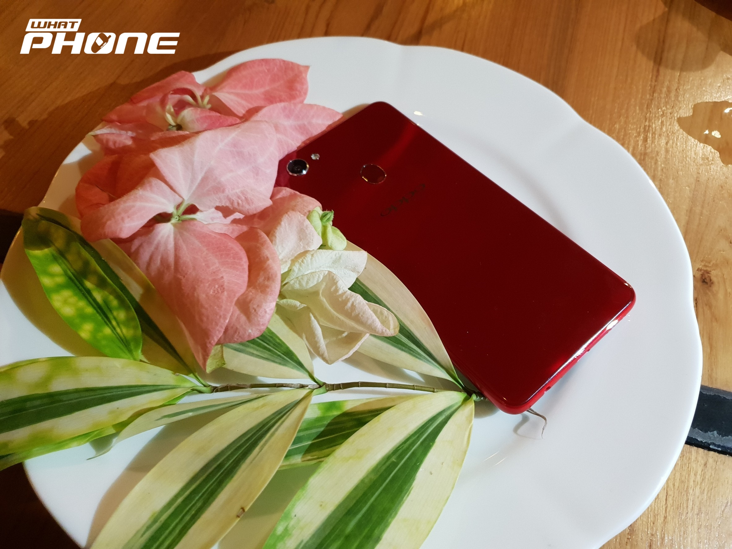Oppo F7 Preview (3)