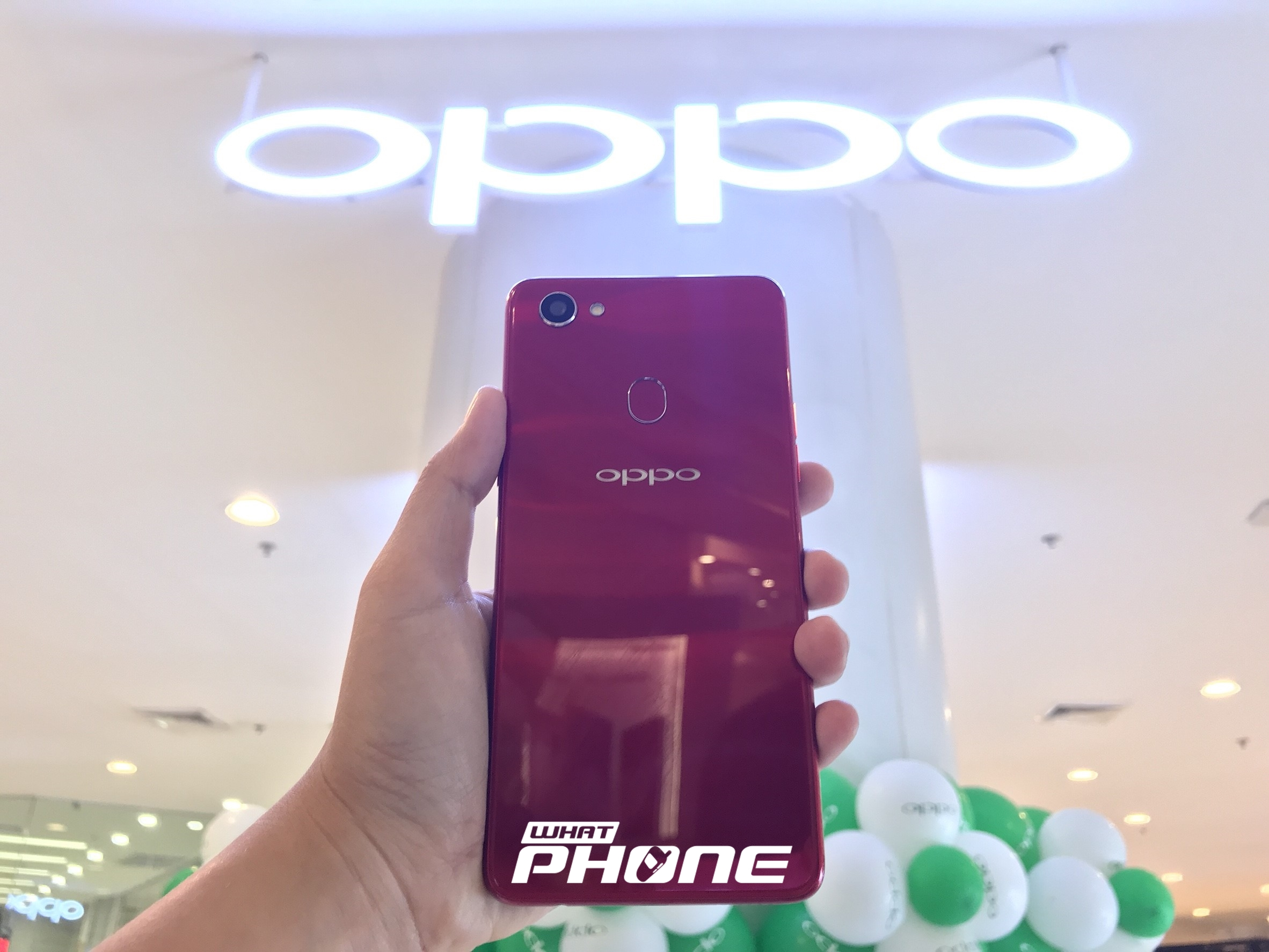 Oppo F7 Preview (35)
