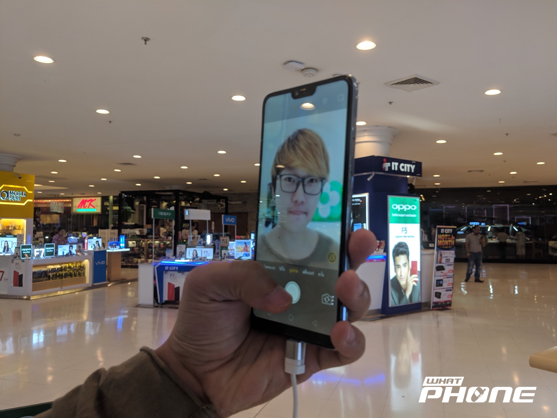 Oppo F7 Preview (37)