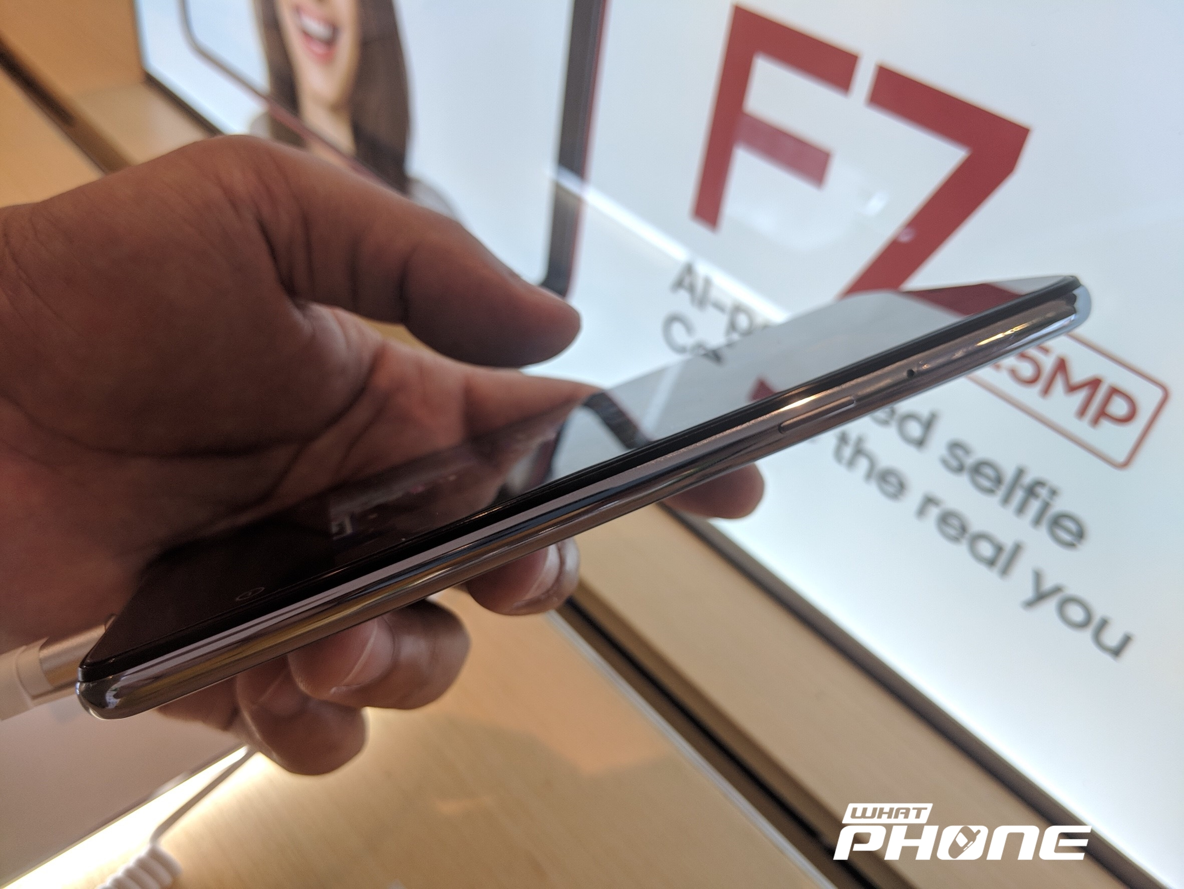 Oppo F7 Preview (44)