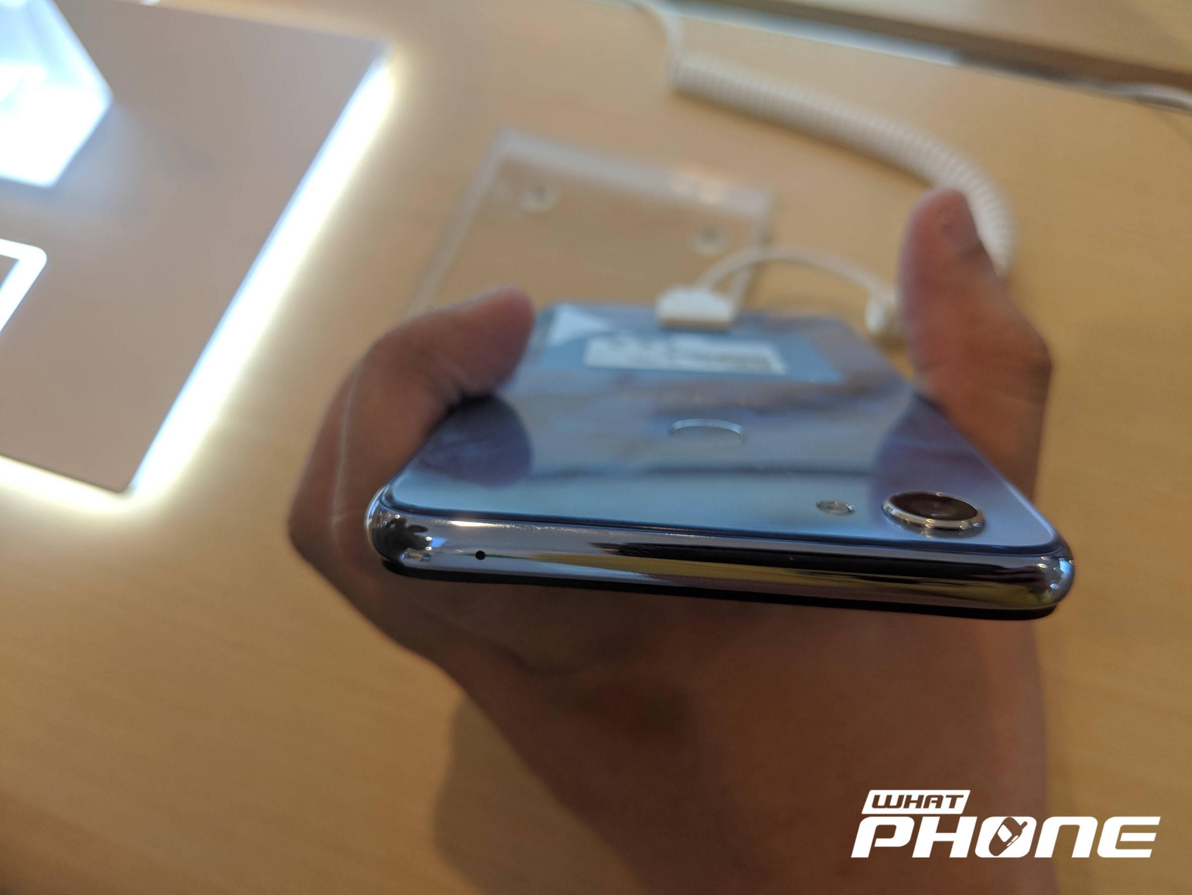 Oppo F7 Preview (45)