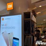 Preview Mi Shop The Mall Bangkapi - 1